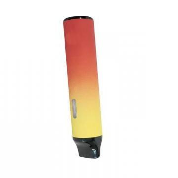 New Wholesale 650 mAh Puff Flow Disposable Vape