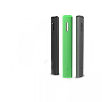 Best quality hot sale in usa 650/900/1100mah battery electronic cigarette CE5 smoke vaporizer pens