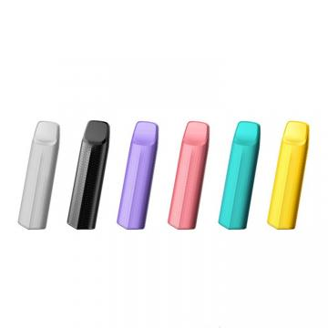 Hot selling 2020 hottest disposable vape hyppebar best quality