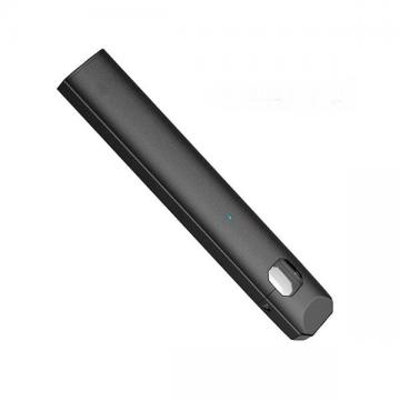 Newest Disposable Vape 1600puffs Electronic Cigarette Puff XXL