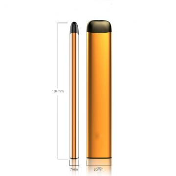 Rechargeable vaporizer battery cbd vape pen 510 battery custom logo