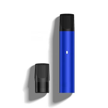 Factory Wholesale Full Battery 0.5ml Cbd Disposable Vape Pen (O2-USB)