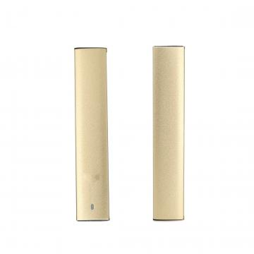 Factory Wholesale 300 Puffs Disposable Ecig Hqd Cuvie